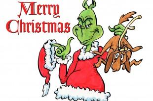 Merry Merriness