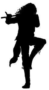 19-Jethro-Tull-Silhouette